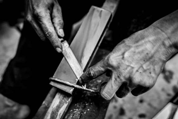 knivesharpen