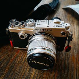 20171014-SM-G935F-Samsung Galaxy S7 Edge Rear Camera-pen-f