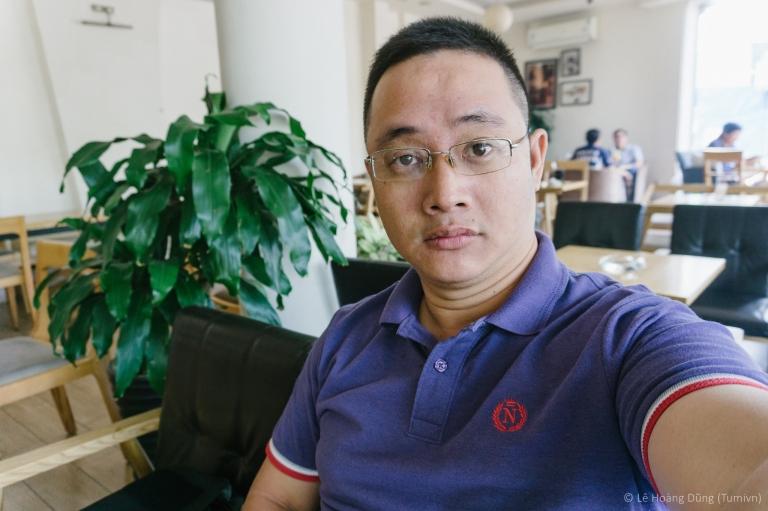 20180214-ILCE-5100-E PZ 16-50mm F3.5-5.6 OSS-selfie