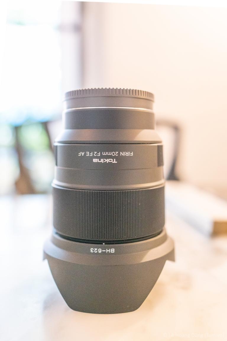 20180717-ILCE-7RM3-FE 16-35mm F2.8 GM-quan1-29