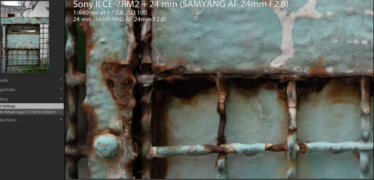 gan-f28-rear