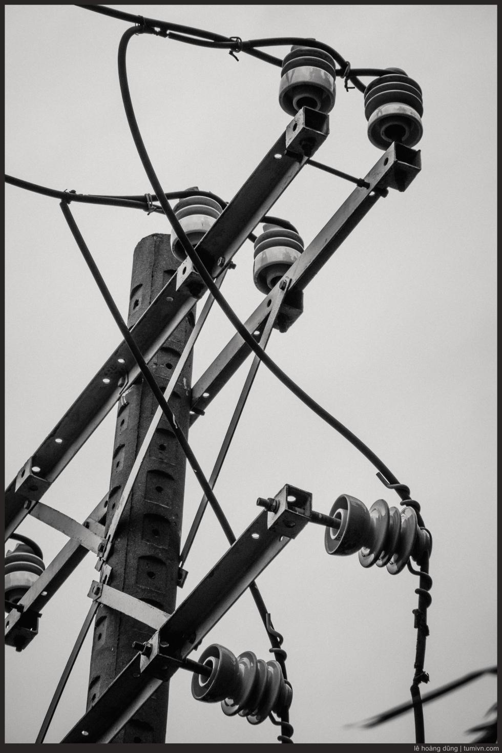 20190101-dsc-rx100m6-24-200mm f2.8-4.5-daunam-29