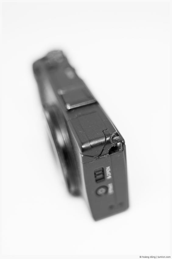 20180721-ILCE-9-SAMYANG AF 35mm F1.4-gear-43