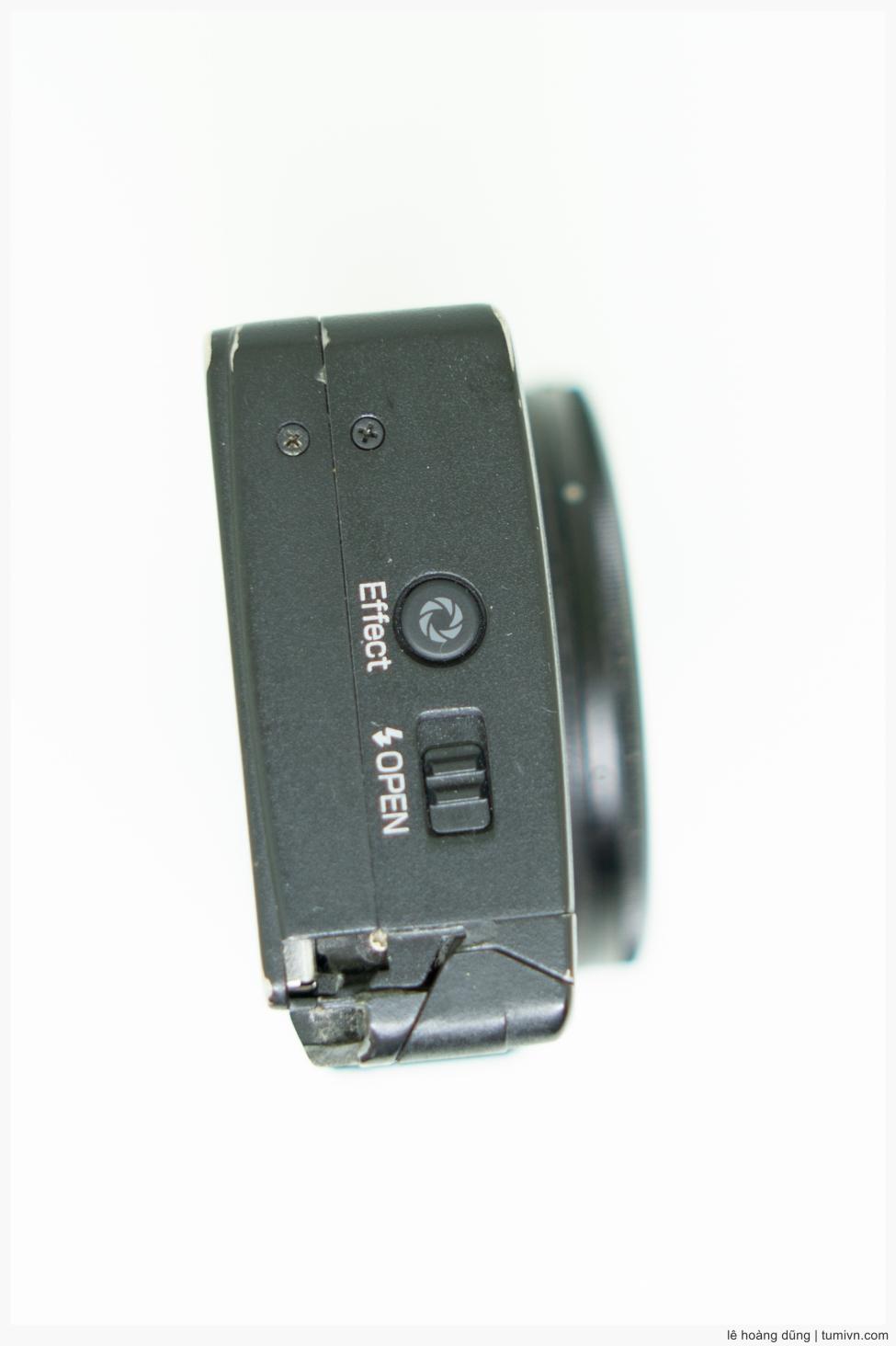 20180721-ILCE-9-SAMYANG AF 35mm F1.4-gear-44