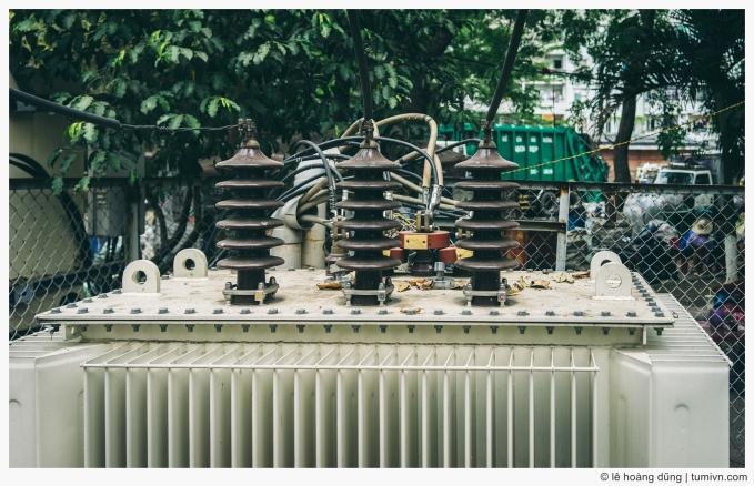 20180421-ILCE-7-SAMYANG AF 35mm F2.8-street-4