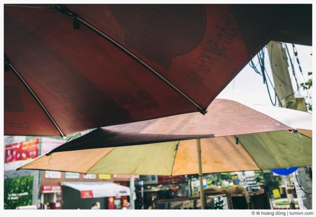 20180421-ILCE-7-SAMYANG AF 35mm F2.8-street-6