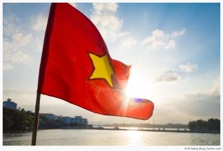 20170127-GR-18.3 mm f-2.8-vietnam