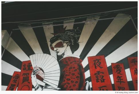 20180612-GR-18.3 mm f-2.8-geisha-1