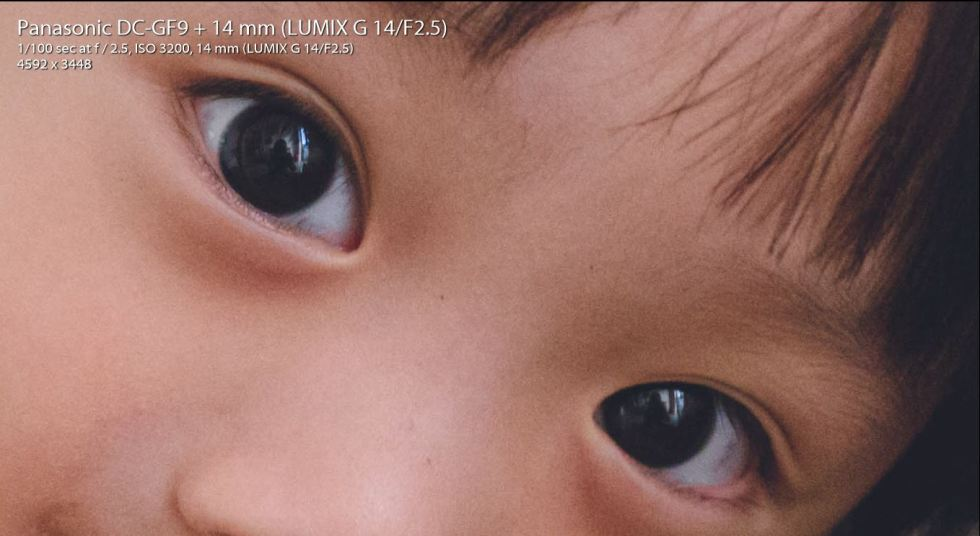GF9_sample_01