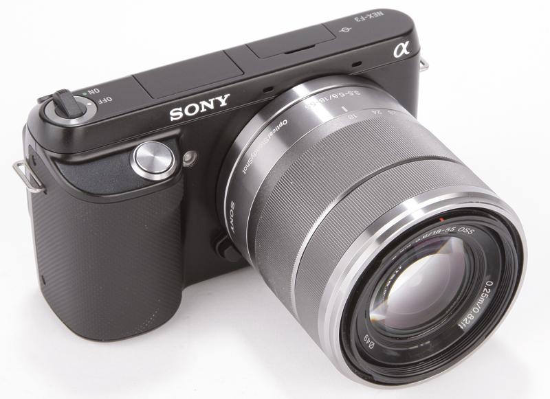 Sony_NEX_F3_front_main